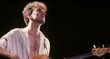 Cómo John Deacon se convirtió en el discreto creador de éxitos de Queen