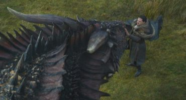 12 cosas del quinto capítulo de la 7a temporada de 'Game of Thrones'