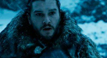 Winter is here!: Sale el nuevo tráiler del episodio 6 de Game of Thrones