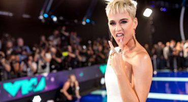 Los premios MTV VMAs 2017 fueron los menos vistos en la historia