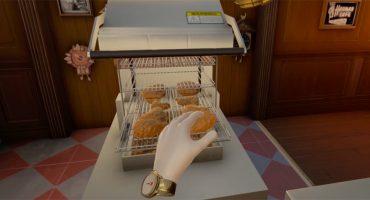 Aprendan a cocinar la receta secreta con este juego de KFC