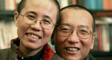 Acusan a régimen chino de la