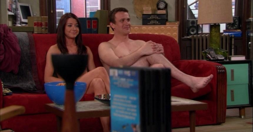 Ejercicio durante el sexo