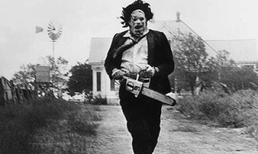 10 películas de terror basadas en hechos reales - 11