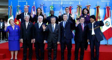 Venezuela y las primeras consecuencias de la Asamblea Constituyente