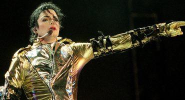 6 cosas de Michael Jackson que se vendieron en millones de dólares