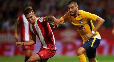 Pablo Maffeo: ¿el nuevo Dani Alves?