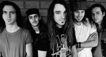 ¡Paren todo! ¡Pearl Jam compartió su primera canción inédita en cinco años!
