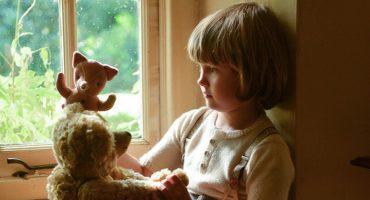 ¡Conozcan más del creador de Winnie Pooh con este nuevo tráiler de su película!