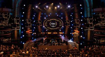 Por primera vez Premios Fénix dejará que el público elija a un ganador