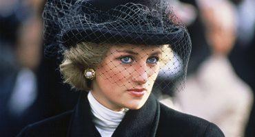 #Diana20: el hashtag tendencia en el 20 aniversario luctuoso de Lady Di