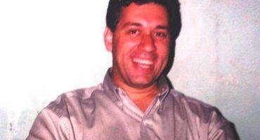Comando asesina a Rafael Ramírez, ex presidente municipal de Sahuayo, Michoacán