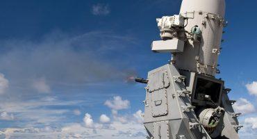 Especialistas solicitan a las Naciones Unidas regular armamento autónomo y robots