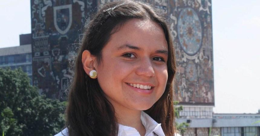 Regina Apodaca