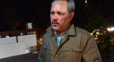 Salgado al banquillo: inicia proceso de remoción de delegado de Tláhuac