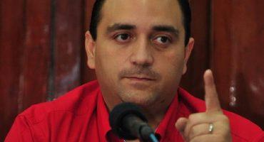 El exgobernador Roberto Borge ya está en México, ¿y ahora qué?