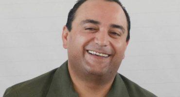 No se vayan a reír, pero Roberto Borge dice ser preso político... pide ayuda a Gertz Manero