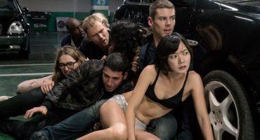 Sense8 podría tener tercera temporada... ¿gracias a una página porno?