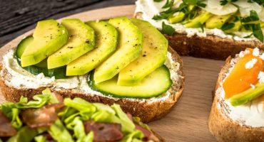 Gentrificación alimentaria: qué es y con qué se come