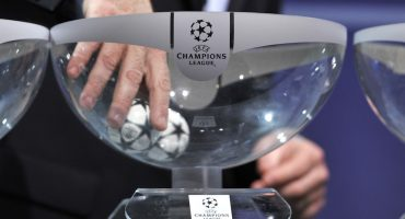 ¿Cómo, cuándo y dónde ver el sorteo de la Champions League?