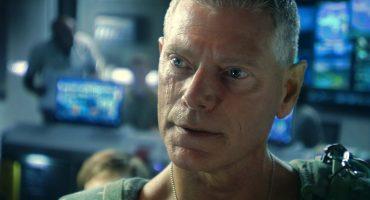 Stephen Lang regresará de la tumba para ser el villano en Avatar 2