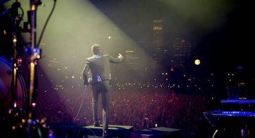 Revive los mejores momentos del segundo día de Lollapalooza 2017