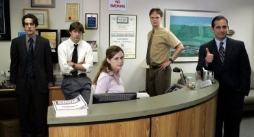 Yes, please!: La NBC quiere revivir The Office y 30 Rock
