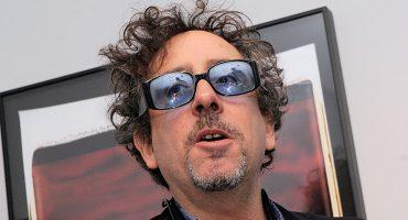 Ir a la exposición de Tim Burton podría costarte hasta 5 mil pesos