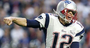 Los New England Patriots son favoritos para ganarlo todo aún sin Edelman