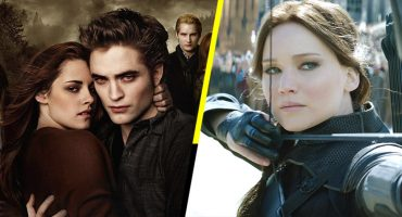 'Twilight' y 'The Hunger Games' tendrán su parque temático para el 2019