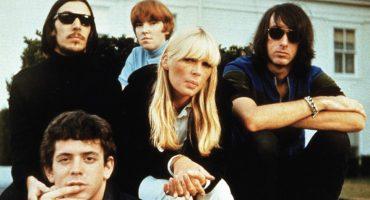 The Velvet Underground tendrá su propio documental por Amazon
