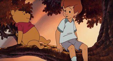 Boy & Bear: un remix de Winnie Pooh que debes escuchar