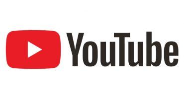¿Qué el logo de YouTube cambió?