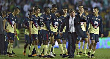 Pierden América, Cruz Azul y Pumas; checa los goles y la polémica