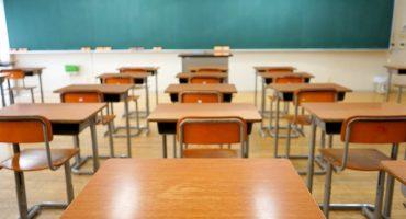 Escuelas que reanudan clases en la Ciudad de México este viernes 29 de septiembre