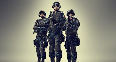 Dignificar a nuestra policía