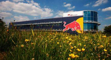 Tecnología y velocidad: Un recorrido por las instalaciones del Red Bull Racing Team