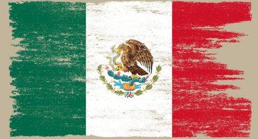 ¿Qué gritamos, cuando gritamos Viva México?
