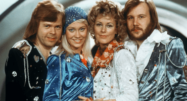 El regreso de ABBA será posible en 2019 gracias a la... ¡¿realidad virtual?!