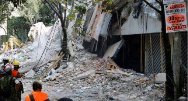 ¿Perdiste tu casa o escrituras por el sismo? Esto es lo que debes hacer