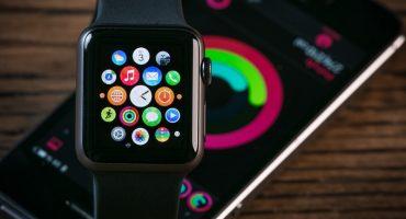 ¡El Apple Watch 3 te dejará hacer llamadas aún sin tu teléfono!