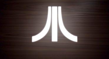 El creador del Ataribox revela el precio de la consola