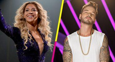 ¿Tenemos un nuevo 'Despacito'?: ¡Beyoncé le entra al remix de 'Mi Gente' de J Balvin!