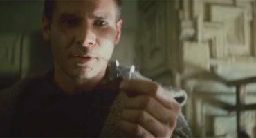 ¿Es Rick Deckard un humano o Replicant en Blade Runner 2049?