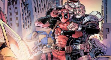 Drew Goddard dirigirá X-Force, protagonizado por Deadpool y Cable