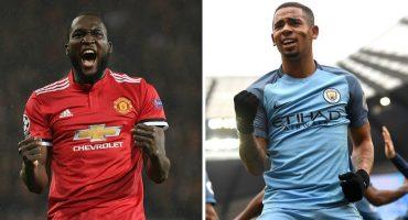 ¿Después de cinco jornadas quién pinta para campeón de la Premier League?