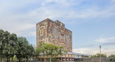 Esto es lo más reciente sobre la balacera en la UNAM