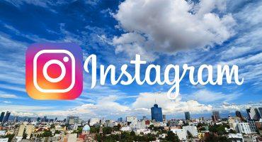 Estas son las ciudades más instagrameadas de México