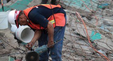 México rompe récord mundial en Change.org con esta petición al INE