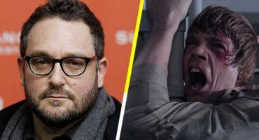 ¿¡Otro!?: Colin Trevorrow deja de ser el director del Episodio IX